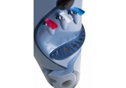 Кулер для воды HotFrost V760CS - Интернет-магазин Denika