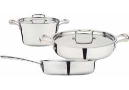 Набор посуды PENSOFAL PEN 5908