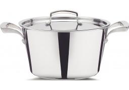 Набор посуды PENSOFAL PEN 5908 отзывы