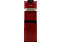 Кулер для воды HotFrost V127 - Интернет-магазин Denika