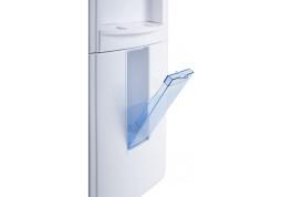 Кулер для воды HotFrost V118F в интернет-магазине
