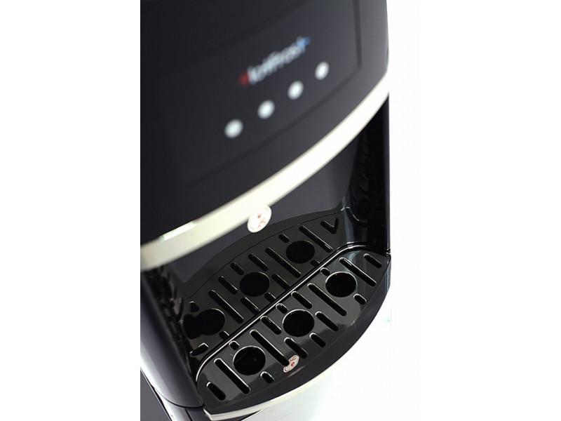 Кулер для воды HotFrost 35AN фото