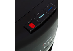 Кулер для воды HotFrost 35AN в интернет-магазине