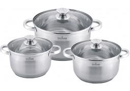 Набор посуды Maxmark MK-BL2506A