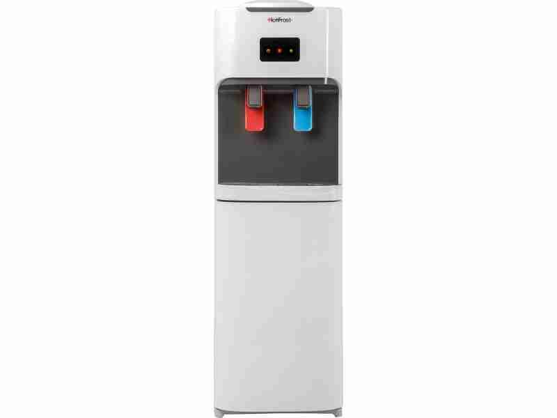 Кулер для воды HotFrost V115B