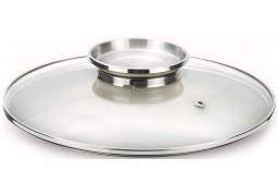 Набор посуды PENSOFAL PEN 8537 отзывы