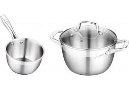 Набор посуды Lamart LT1036