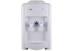 Кулер для воды Ecotronic H2-TN - Интернет-магазин Denika