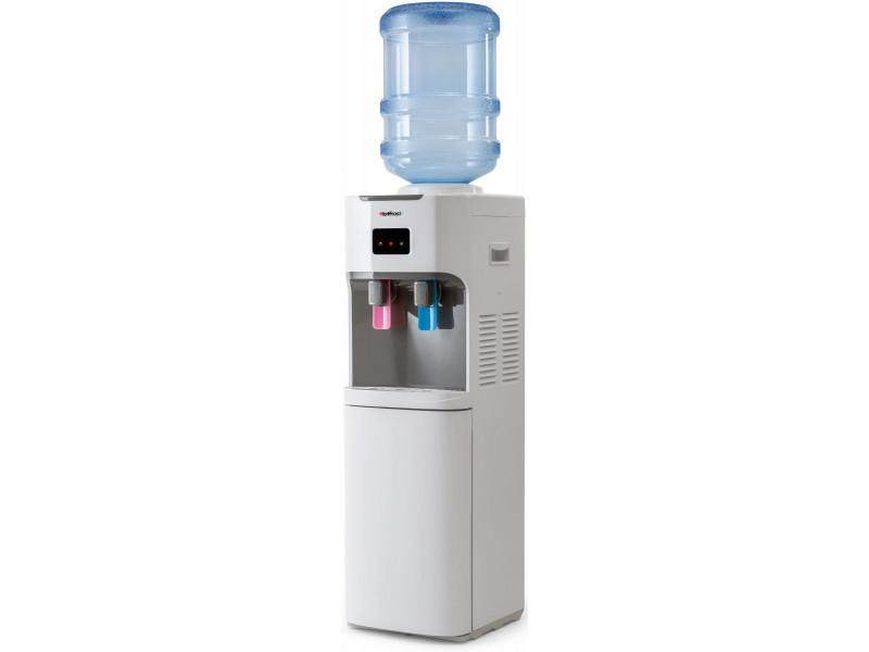 Кулер для воды HotFrost V115 купить