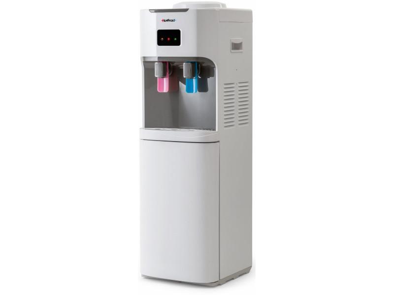 Кулер для воды HotFrost V115 отзывы