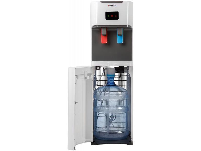 Кулер для воды HotFrost V115A в интернет-магазине