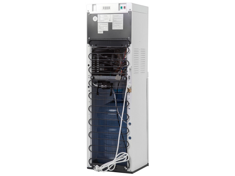 Кулер для воды HotFrost V115A цена