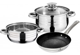 Набор посуды Blaumann BL-3178