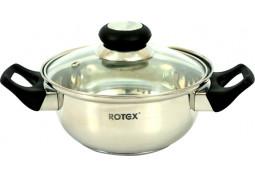 Кастрюля Rotex Bergamo RC011-16