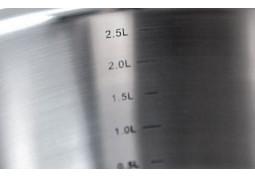 Набор посуды PENSOFAL PEN 8208 недорого
