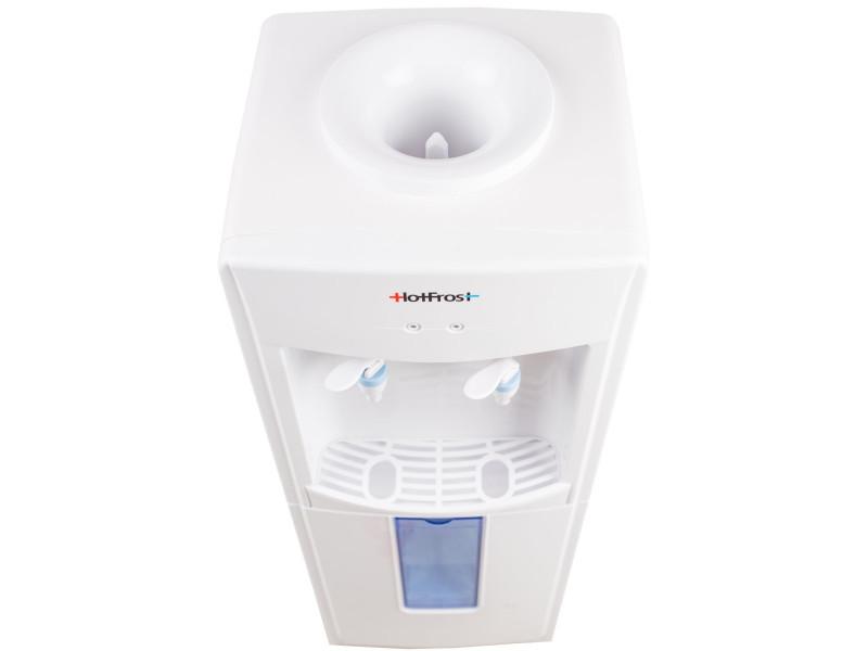Кулер для воды HotFrost V118R фото