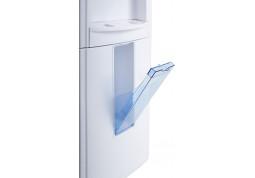 Кулер для воды HotFrost V118R цена