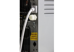Кулер для воды HotFrost V900CS купить
