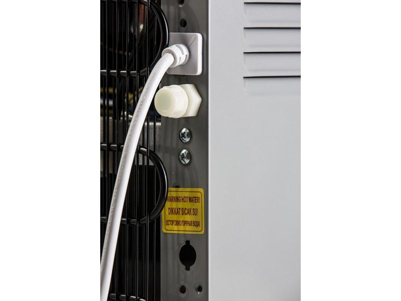 Кулер для воды HotFrost V900CS фото