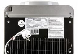 Кулер для воды HotFrost V900CS стоимость