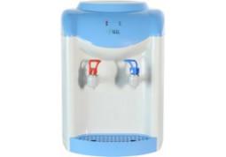 Кулер для воды Ecotronic K1-TE - Интернет-магазин Denika