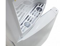 Кулер для воды HotFrost V802CE - Интернет-магазин Denika