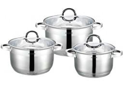Набор посуды Vissner VS-10610