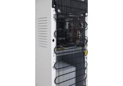 Кулер для воды HotFrost V230C дешево