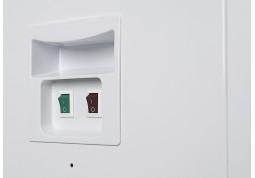 Кулер для воды HotFrost V230C отзывы