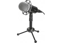 Микрофон Trust Radi USB - Интернет-магазин Denika