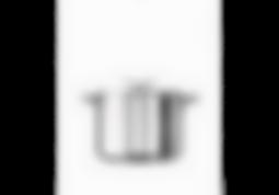 Кастрюля Electrolux E9KLSP01