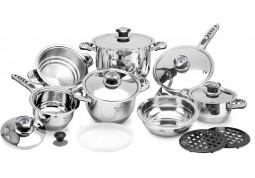 Набор посуды Maxmark SK-1116Z