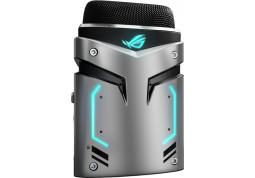 Микрофон Asus ROG Strix Magnus - Интернет-магазин Denika