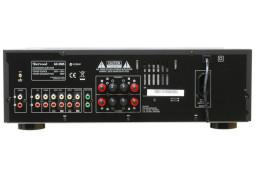 Усилитель Sherwood AX-5505 - Интернет-магазин Denika