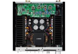 Усилитель Yamaha A-S1100 цена