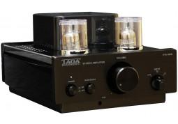 Усилитель TAGA Harmony HTA-500B - Интернет-магазин Denika