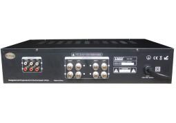 Усилитель TAGA Harmony TIA-300 - Интернет-магазин Denika