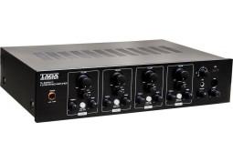 Усилитель TAGA Harmony TA-600Multi Black в интернет-магазине