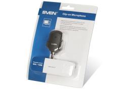 Микрофон Sven MK-155 отзывы