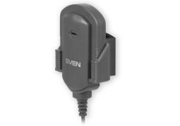 Микрофон Sven MK-155 описание