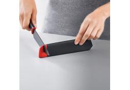 Кухонный нож Joseph Joseph 10143 недорого