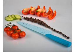 Кухонный нож HILTON 8C