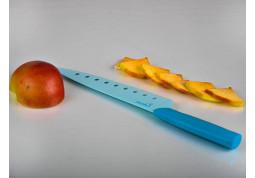 Кухонный нож HILTON 8C недорого
