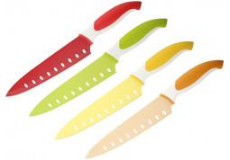 Кухонный нож Granchio 88666 - Интернет-магазин Denika
