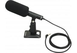 Микрофон Olympus ME31 купить