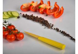Кухонный нож HILTON 3P