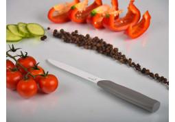 Кухонный нож HILTON 5K