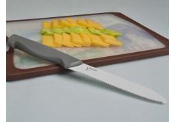 Кухонный нож HILTON 5K отзывы