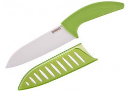 Кухонный нож Banquet 25CK03G001