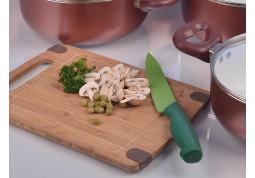 Кухонный нож HILTON 7S-C